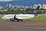 737-300 ALAS URUGUAY SBPA (32904992550).jpg