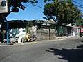 7425City of San Pedro, Laguna Barangays Landmarks 21.jpg
