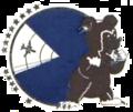 746th Radar Squadron - Emblem.png