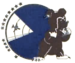 746th Radar Squadron - Emblem.png