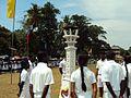 74Sripalee College.jpg