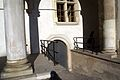 7546vik Wawel. Foto Barbara Maliszewska.jpg
