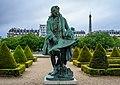 75678-Paris (49046148188).jpg