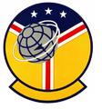 76 Mobile Aerial Port Sq emblem.png