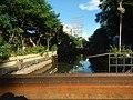 7785San Miguel, Manila Roads Landmarks 12.jpg