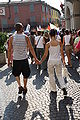7842 - Coppia eterosessuale al Treviglio Pride 2010 - Foto Giovanni Dall'Orto, 03 July 2010.jpg