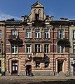 78 Franka Street, Lviv (01).jpg