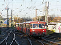 798 760-5 Köln-Deutz 2015-11-02-03.JPG