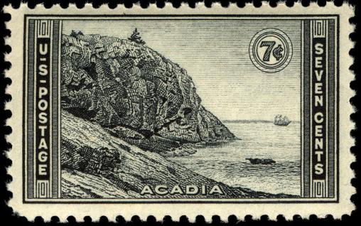 File:7c National Parks 1934 U.S. stamp.tiff