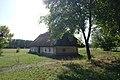 80-361-0889 Kyiv Pyrohiv SAM 9508.jpg