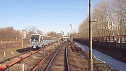 Файл:81-740.1 cab ride - Kuntsevskaya - Fili.webm