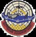 810th Radar Squadron - Emblem.png