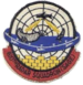 810th Radar Squadron - Emblem.png