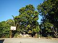 818jfSanto Cristo Hermosa Hall Bataanfvf 39.JPG
