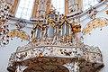 82488 Ettal, Germany - panoramio - Gregorini Demetrio (7).jpg