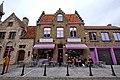 8340 Damme, Belgium - panoramio (27).jpg