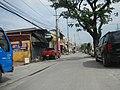 8612Cainta, Rizal Roads Landmarks Villages 15.jpg