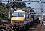 90-020 Coventry 24-07-89 Aberystwth - London (32603770606).jpg