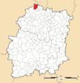91 Communes Essonne Bievres.png