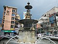 9339Landmarks Roads Manila City 37.jpg