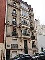 94 rue Notre-Dame-des-Champs, Paris 6e.jpg
