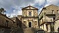 95012 Castiglione di Sicilia CT, Italy - panoramio (13).jpg