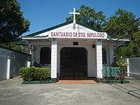 9620Matain, Subic, Zambales 42.jpg