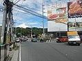 9766Taytay, Rizal Roads Landmarks Buildings 10.jpg