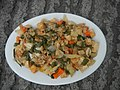 9988Cuisine food of Bulacan 64.jpg