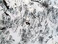 99b Trollfjord (5661739744).jpg