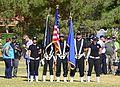 9th Annual Las Vegas Inter-Tribal Veterans Pow Wow (10506684996).jpg