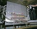 A&F EQUIPMENT ON PEDESTAL, BEXAR - DPLA - ebd311f034322f18a50fe3a14ef8f3e6.jpg