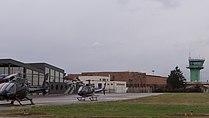Aérodrome Lyon-Bron.JPG