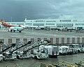 Aéroport de Bruxelles, septembre 2019 (2).jpg