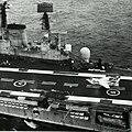 A-7E VA-46 HMS ArkRoyal NAN7-76.jpg