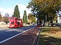 A124 Longbridge Road - geograph.org.uk - 998312.jpg