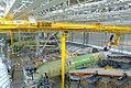 A380-Fabrica-Airbus.jpg