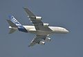 A380 AIB F-WWOW 3jun14 LFBO.jpg