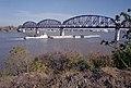 A4k006 6mp Roy Mechling at Big Four Bridge (6372084745).jpg