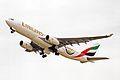 A6-EAI 2 A330-243 Emirates(Summer Surprise) ZRH 04SEP02 (8265687551).jpg