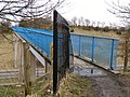 A627M Footbridge - geograph.org.uk - 1770474.jpg