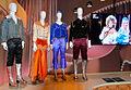 ABBA- The Museum (Waterloo).jpg