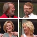 ABBA members.png