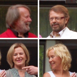 http://upload.wikimedia.org/wikipedia/commons/thumb/7/77/ABBA_members.png/250px-ABBA_members.png
