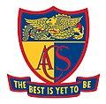 ACS Logo (Color).jpg