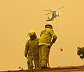 ACTFB firefighters-2003Firestorm.jpg