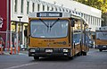 ACTION - BUS 702 - Ansair bodied Renault PR180-2 MkII.jpg