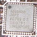 AD1988B.jpg