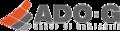 ADO-G logo.png