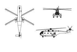 AEROSPATIALE SUPER FRELON.png
